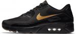 Obuv Nike AIR MAX 90 ULTRA 2.0 ESSENTIAL