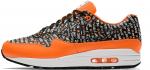 Obuv Nike AIR MAX 1 PREMIUM