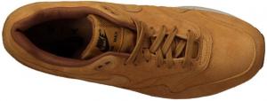 air max 1 premium se sneaker f701