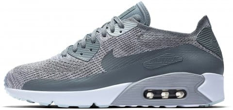 Shoes Nike AIR MAX 90 ULTRA 2.0 FLYKNIT - Top4Fitness.com