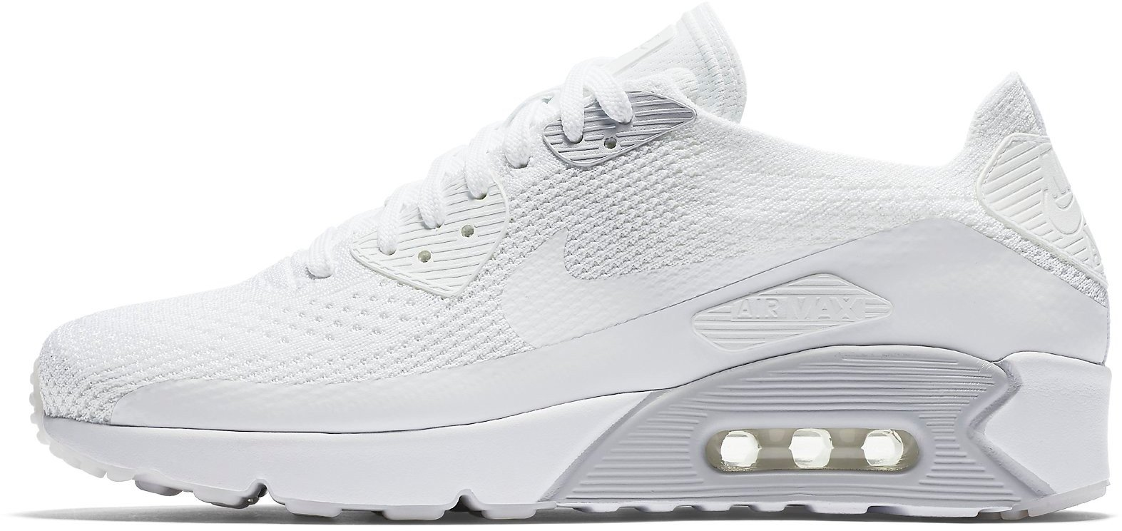Shoes Nike AIR MAX 90 ULTRA 2.0 FLYKNIT