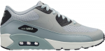 Obuv Nike AIR MAX 90 ULTRA 2.0 SE