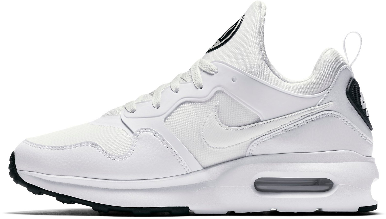 Zapatillas Nike AIR MAX PRIME