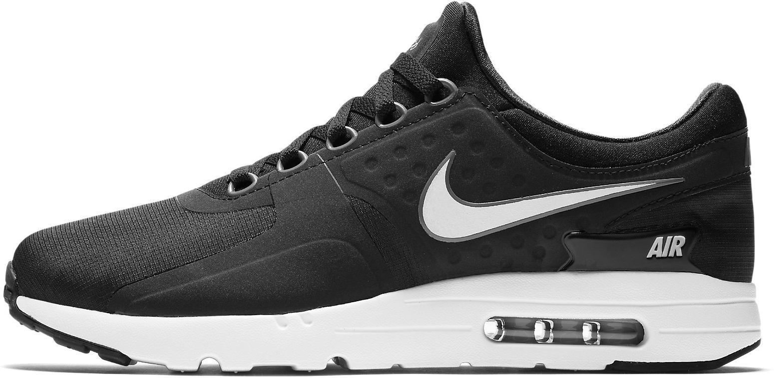 Scarpe Nike AIR MAX ZERO ESSENTIAL