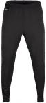 Kalhoty Nike STRIKE PNT WP EL