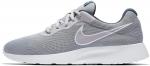 Obuv Nike TANJUN PREM