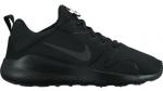 Obuv Nike WMNS KAISHI 2.0 PREM