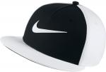 Kšiltovka Nike U NK NSW CAP TRUE BLUE AV-15