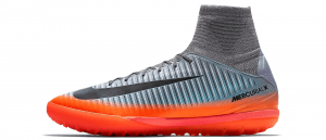 JR MERCURIALX PROXIMO 2 CR7 TF