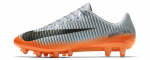 Kopačky Nike Mercurial Vapor XI CR7 AG-PRO