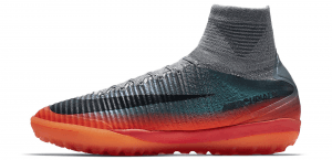 MERCURIALX PROXIMO II CR7 TF