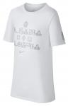 Triko Nike NEYMAR B NK DRY TEE VERBIAGE