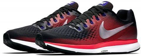 popular Habitat de nuevo  Running shoes Nike AIR ZOOM PEGASUS 34 - Top4Football.com