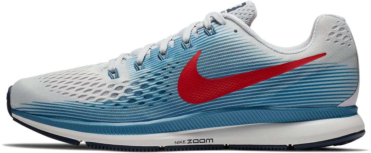 Laufschuhe Nike AIR ZOOM PEGASUS 34
