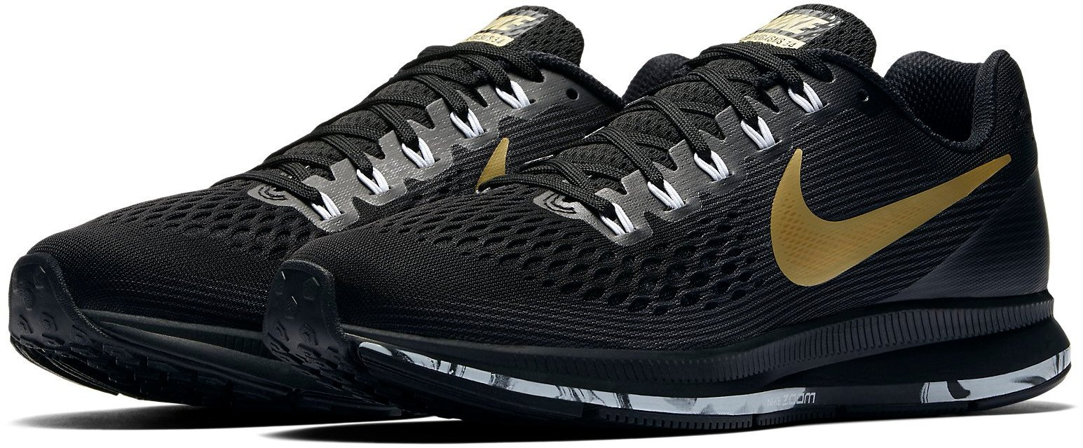 Running Shoes Nike Air Zoom Pegasus 34