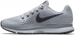 Běžecké boty Nike WMNS AIR ZOOM PEGASUS 34