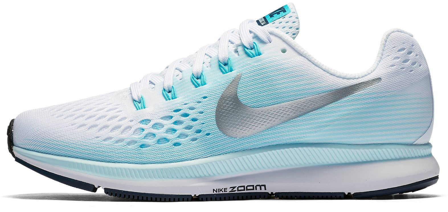 Running shoes Nike WMNS AIR ZOOM