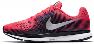 WMNS AIR ZOOM PEGASUS 34