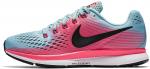 Běžecké boty Nike W AIR ZOOM PEGASUS 34 (W)