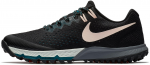 Trailové boty Nike AIR ZOOM TERRA KIGER 4