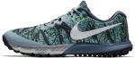 Trailové topánky Nike AIR ZOOM TERRA KIGER 4