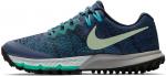 Trailové boty Nike W AIR ZOOM TERRA KIGER 4