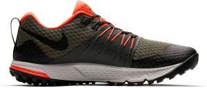 Trailové topánky Nike AIR ZOOM WILDHORSE 4