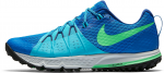 Trailové boty Nike AIR ZOOM WILDHORSE 4