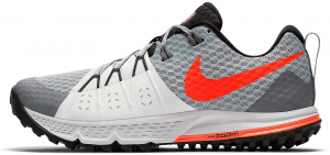 WMNS AIR ZOOM WILDHORSE 4
