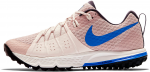 Trailové boty Nike WMNS AIR ZOOM WILDHORSE 4