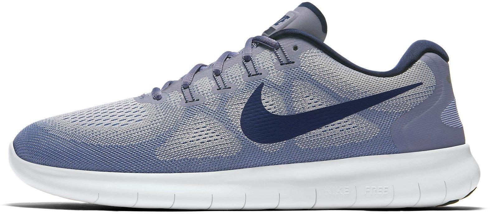 ded681cf5dbe7 Bežecké topánky Nike FREE RN 2017