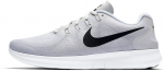 Běžecké boty Nike FREE RN 2017