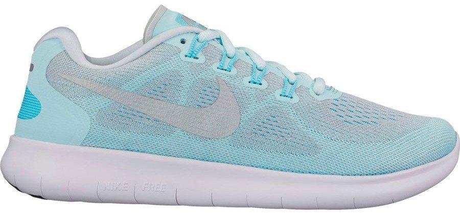 Dámská běžecká obuv Nike Free RN 2017 2fea7a15c8