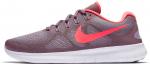 Běžecké boty Nike WMNS FREE RN 2017