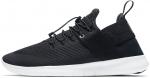 Běžecké boty Nike FREE RN CMTR 2017