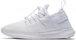 Běžecké boty Nike WMNS FREE RN CMTR 2017