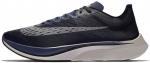 Běžecké boty Nike ZOOM VAPORFLY 4%