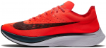 Running shoes Nike ZOOM VAPORFLY 4%