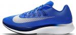 Běžecké boty Nike ZOOM FLY