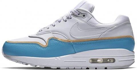 Schuhe Nike WMNS AIR MAX 1 SE