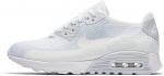 Obuv Nike W AIR MAX 90 ULTRA 2.0 FLYKNIT