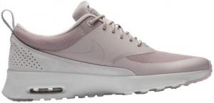 air max thea lx sneaker