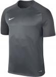 Dres Nike Dry Trophy III