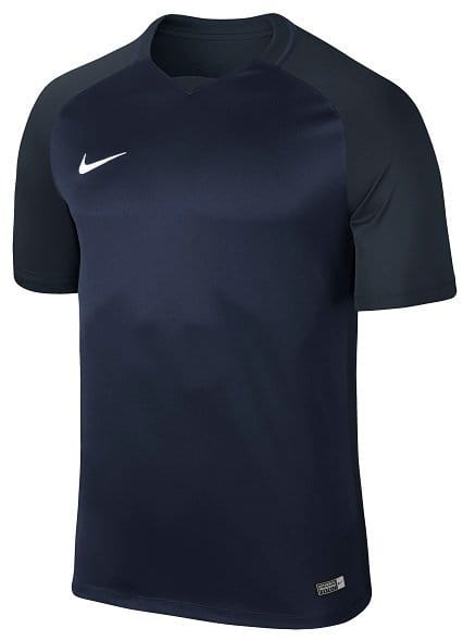 Nike M NK DRY TROPHY III JSY SS Póló