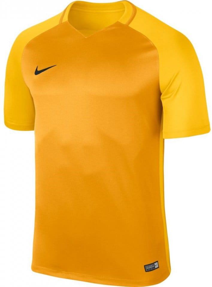 Shirt Nike M NK DRY TROPHY III JSY SS