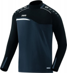 JAKO COMPETITION 2.0 sweatshirt