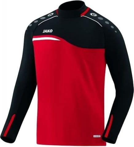 JAKO COMPETITION 2.0 sweatshirt Y