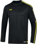 jako striker 2.0 sweatshirt