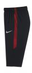 Kalhoty 3/4 Nike CR7 Y NK DRY SQD PANT 3/4 KP
