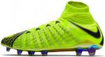 Kopačky Nike HYPERVENOM PHANTOM III DF SE FG